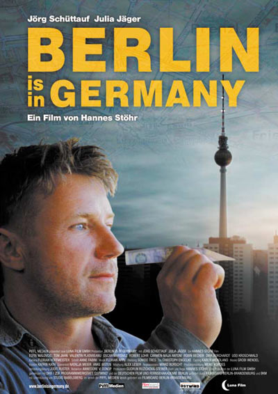 Berlin_is_in_Germany_Plakat_web
