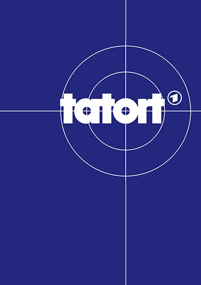 tatort_web